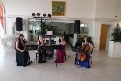 Cantabile-Quartet-Cluj-Grand-Hotel-Italia-Nunta