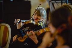 Cantabile-Quartet-Cluj