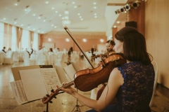 Cvartet-Cantabile-Cluj-Grand-Hotel-Napoca