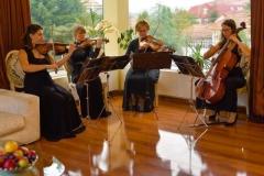 Cvartet-Cantabile-acasa-la-mireasa