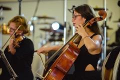 Nunti-evenimente-private-Cvartet-Cantabile-cluj